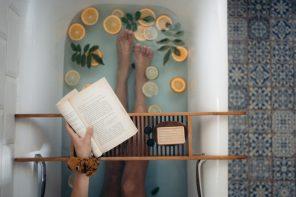 badekar